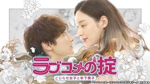 Love Kome no Okite: Kojirase Joshi to Toshishita Danshi