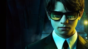 Watch Artemis Fowl Online Free 123Movies HD Stream