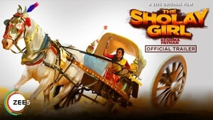 The Sholay Girl Movie Watch Online