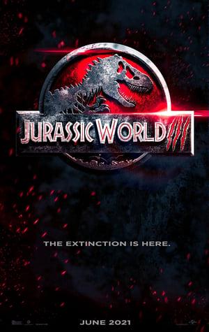 Image Jurassic World: Dominion