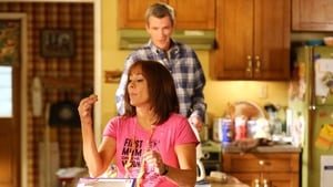 The Middle: 6×23