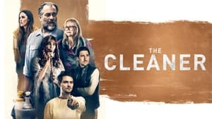 The Cleaner (2021)