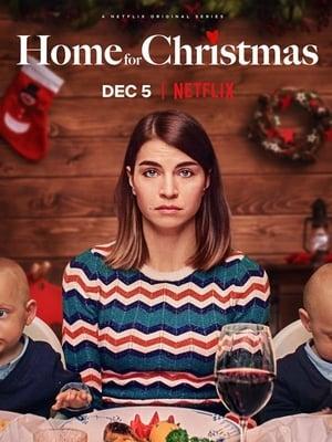 Namorado de Natal: Season 1