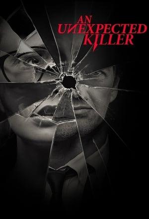 An Unexpected Killer – Season 2