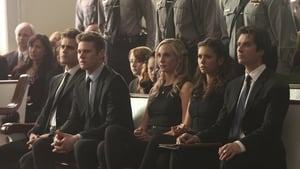 The Vampire Diaries Season 6 Episode 15 Watch Online