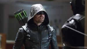 Arrow Season 5 Episode 7
