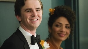 The Good Doctor: 3×4, episod online