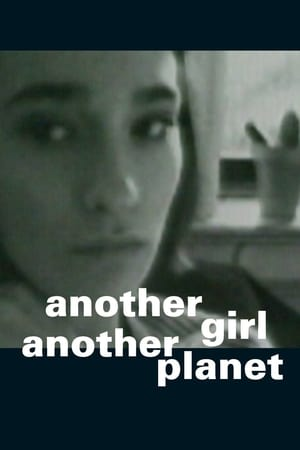 Another Girl, Another Planet-Barry Del Sherman