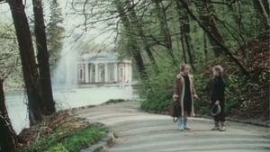 Savraska Trailer