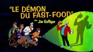 Scooby-Doo and Guess Who?: 1×9
