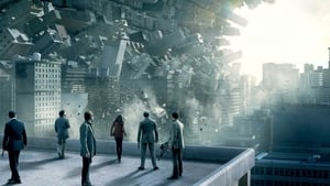 Inception 2010 Altadefinizione Streaming Italiano