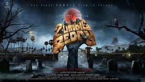 Zombie Reddy (Hindi Dubbed)