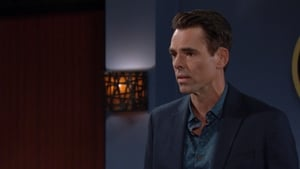 The Young and the Restless: 46×31