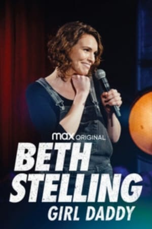 Beth Stelling: Girl Daddy (2020)