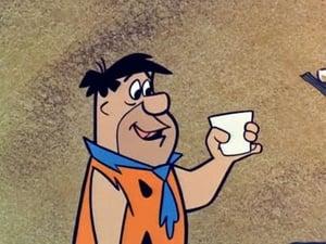 Flintstonowie: s3e3