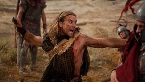 Spartacus 2×7