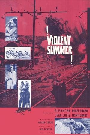 Violent Summer (1959)