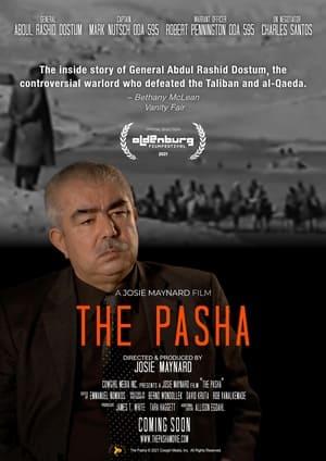 The Pasha