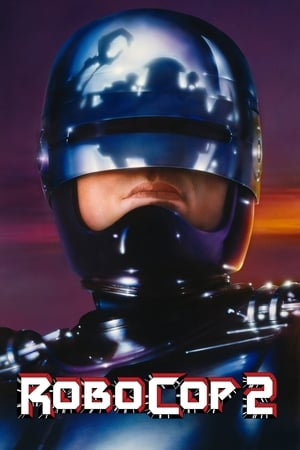 Robocop 2 (1990) is one of the best movies like The Lego Movie (2014)