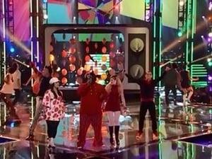 The Voice Season 2 :Episode 16  Live Quarter-Final Performances