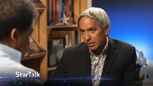 StarTalk with Neil deGrasse Tyson: Season 4 Episode 10