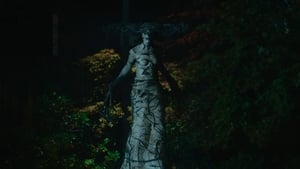 The Birch Season 2 Episode 5