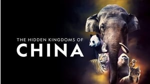 The Hidden Kingdoms of China (2020)
