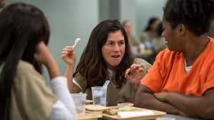 Orange Is the New Black: 6×3