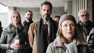 Scene of the Crime Season 47 : Episode 25