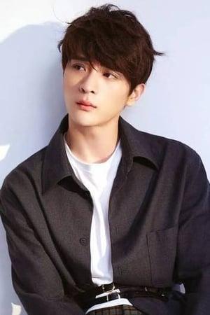 Chen Xun isPeng Ze