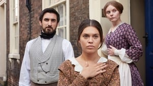 Victoria Season 3 Episode 4