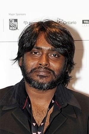 Dibyendu Bhattacharya isMorgue Worker