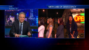 The Daily Show with Trevor Noah 20×76