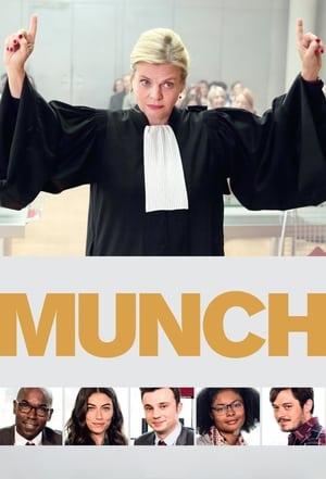 Munch S01 (Complète)
