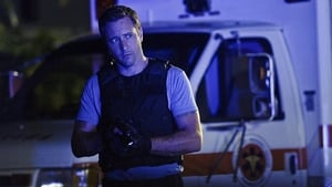 Hawaii Five-0: 3×5