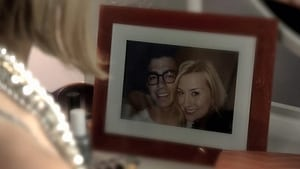 Frații Jonas în Los Angeles Sezonul 2 Episodul 3 Dublat în Română