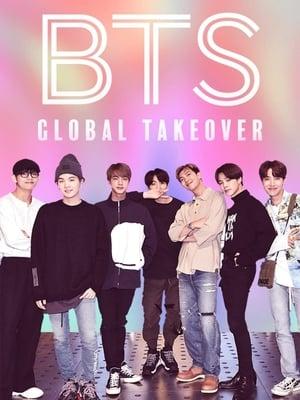 BTS: Global Takeover