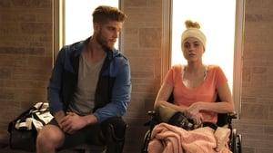 Zac & Mia Season 2 Episode 5 Online Free HD