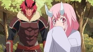 That Time I Got Reincarnated as a Slime: 1×9