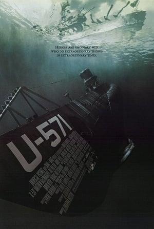 U-571 (2000)