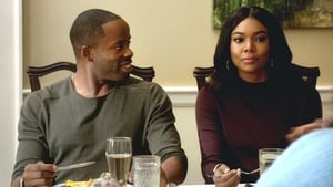 Being Mary Jane 4×6
