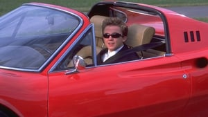 Agent Cody Banks Full Movie Download Free HD