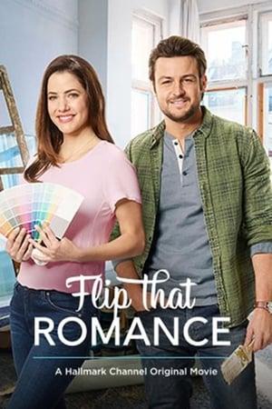 Flip That Romance (2019)