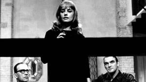 Eva (1962)