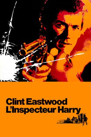 L'Inspecteur Harry (1971)