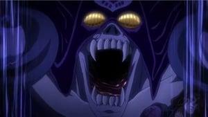 JoJo's Bizarre Adventure Season 3 Episode 18