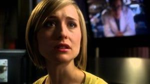 Smallville sezonul 8 episodul 20