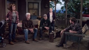 The Ranch: 3×16