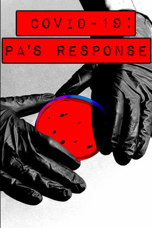 Watch Covid-19: PA's Response Full Movie