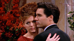 serie Will & Grace: 1×22 en streaming